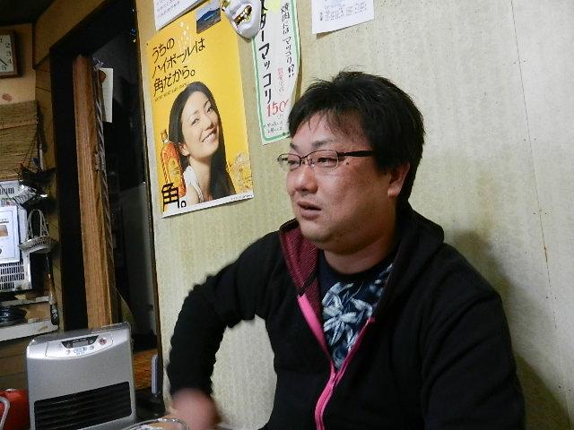 オガサワラ 018