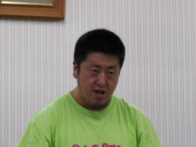 プロジェクト8会議 008