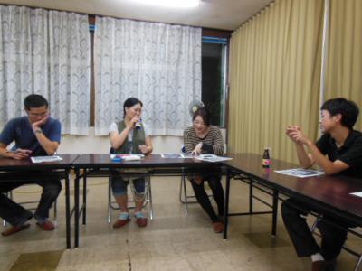 プロジェクト8会議 025