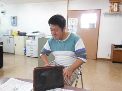 秋田市 S様邸カーポート 001 (7)