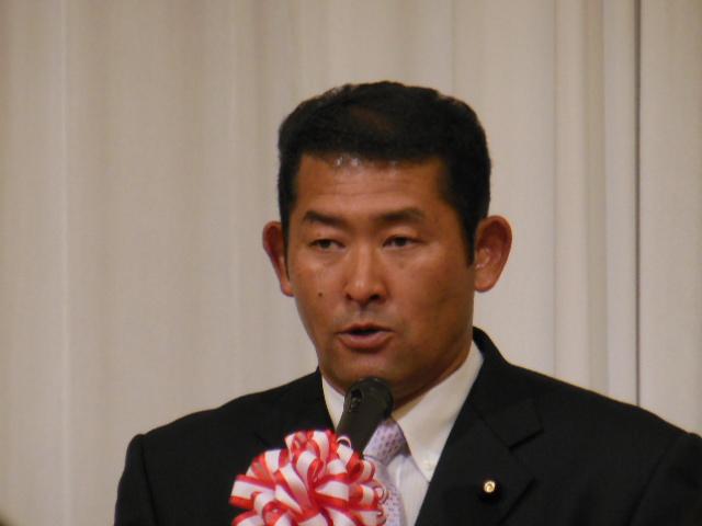石井HIROO 024