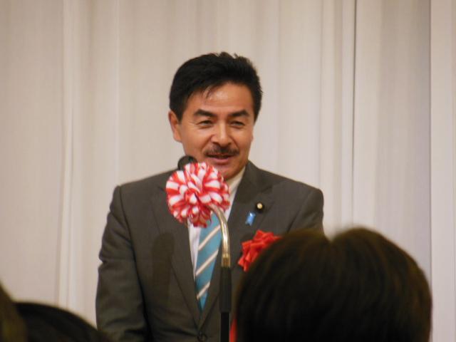 石井HIROO 019