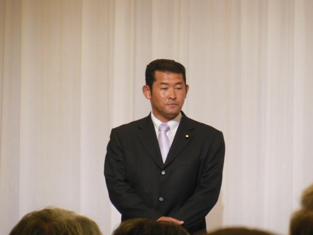 石井HIROO 014