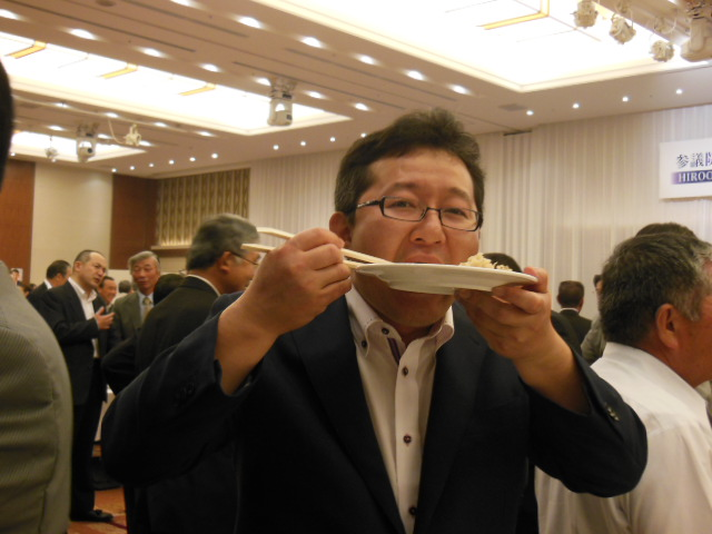 石井HIROO 043