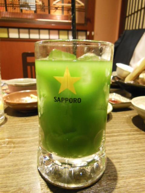 石井HIROO 058