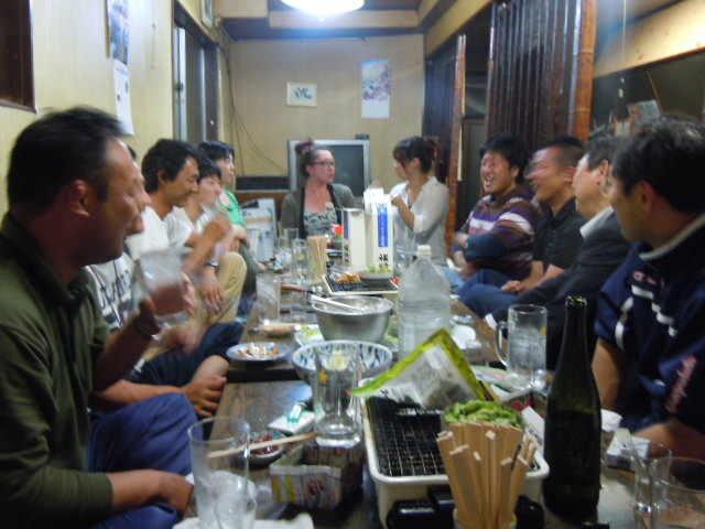 平成23年  6月28日  若者イベント会議 065