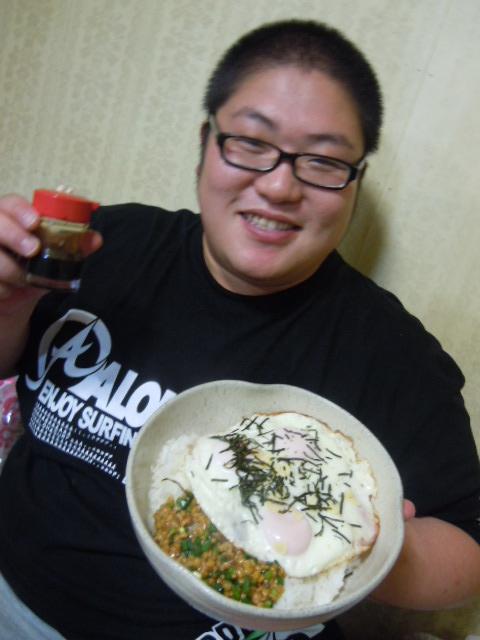平成23年  6月28日  若者イベント会議 090