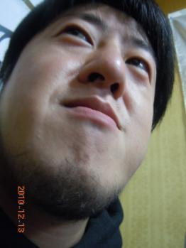 平成22年12月 14日  CM京城園 037