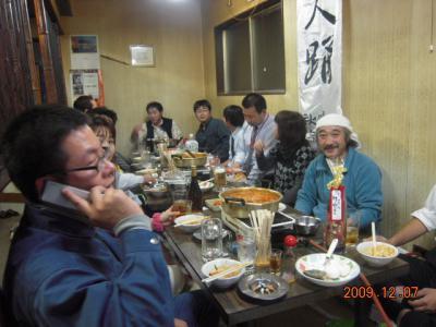 H21.12.7 CM審査会 022
