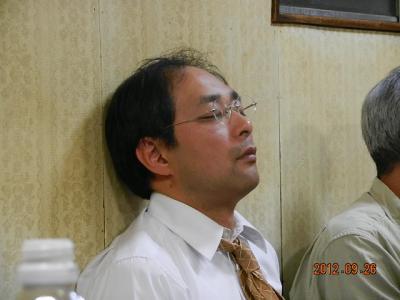 平成23年9月26日  CM委員会 018