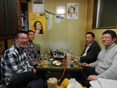 信金ビジネスマッチング・・・仙台 133