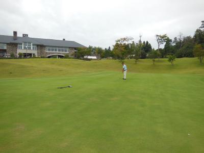 宮盛親善ゴルフコンペ 028