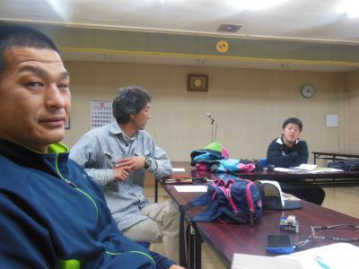 プロジェクト8会議 012