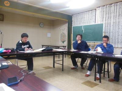 プロジェクト8会議 011