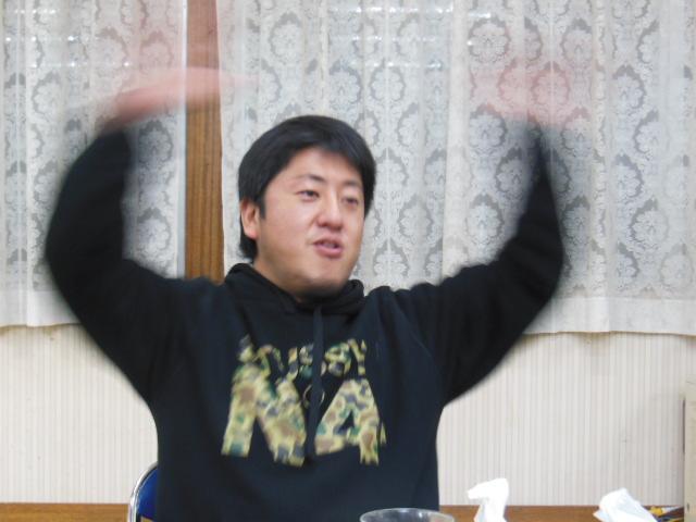 八中野球部 041