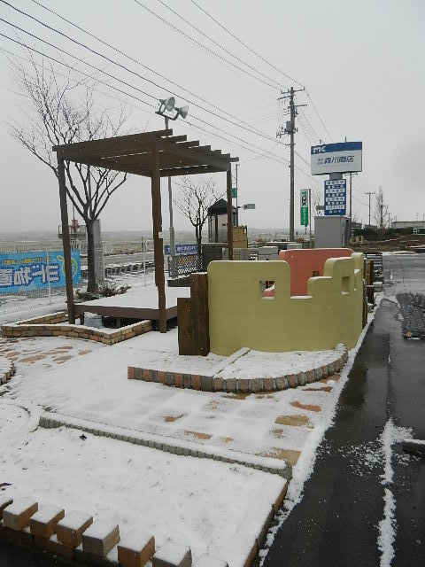 高校バスケ新人戦 159