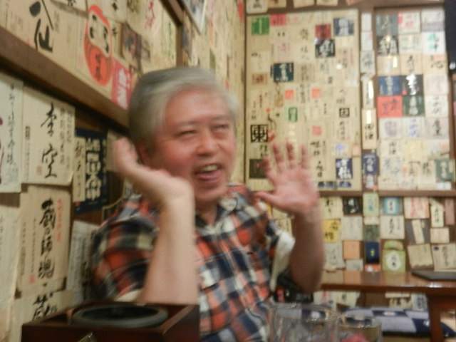高校バスケ新人戦 066