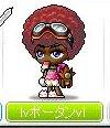 Maple101130_230946.jpg