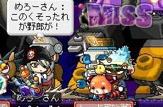 Maple101209_011116.jpg