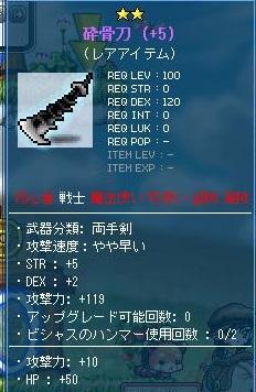Maple101231_232636.jpg