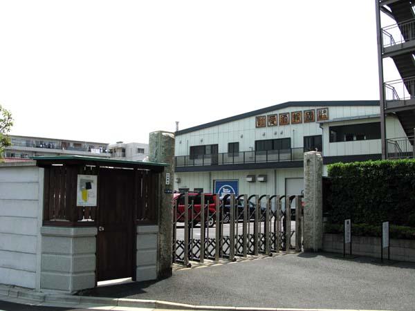 koyamasyuzou001m.jpg
