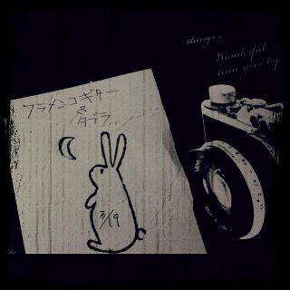 初スマホ写真(*´ェ`*)