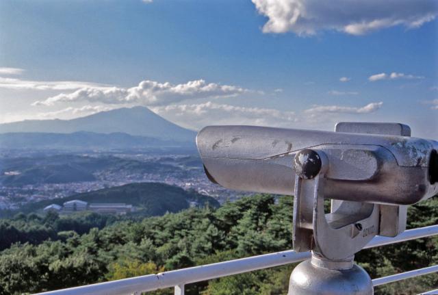 岩手山00206