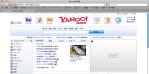 スクリーンショット(2010-10-04 15.57.52)