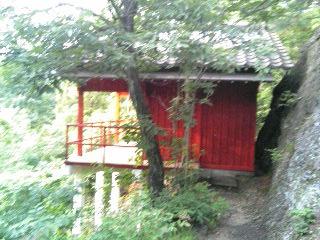 ykchourinji11061113.jpg