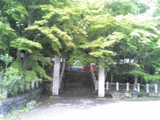 ykchourinji1106113.jpg