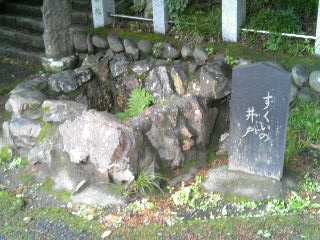 ykchourinji1106114.jpg