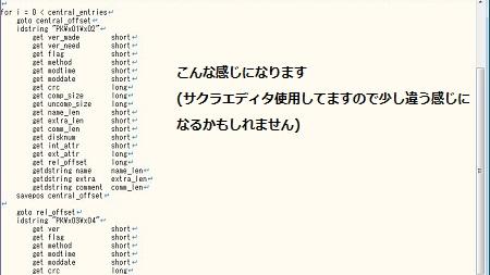 AWS000010.jpg