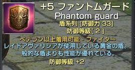 encha_phantom2