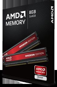 AMD_Memory_RadeonEdition_PIB_185W.png
