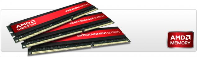 AMD_Radeon_Memory_Hero_774W-635x186.png