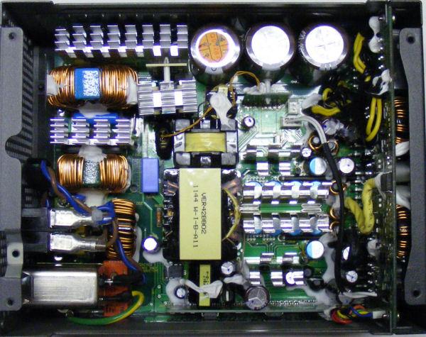 DSCF4295.jpg