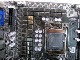 GA-Z77-UP7_2.jpg