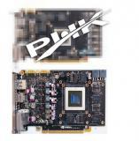 GK106-GTX-660-PCB2-635x647.jpg