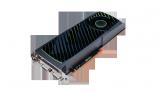GeForce_GTX_570_GTX560Ti.png