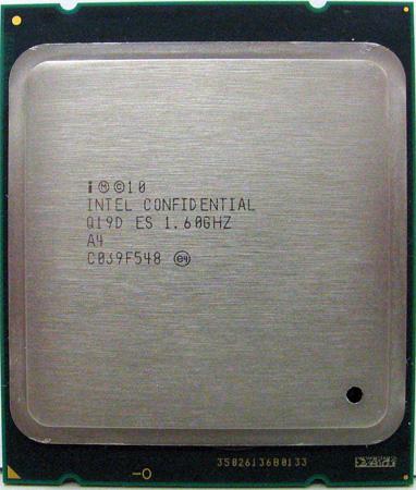 Intel_SBE_CPU_ES.jpg