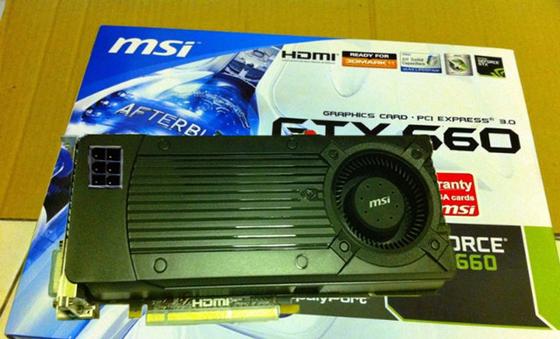 MSI_GTX660_700.jpg