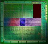 NVDA_Kepler_GK104_GTX670.jpg