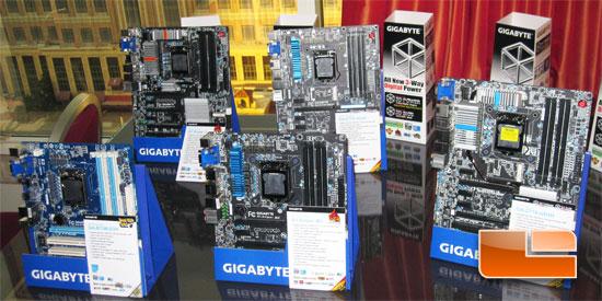 gigabyte-z77x-motherboards.jpg