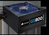 gs800_threequarter.png