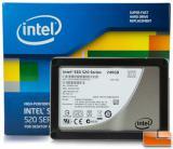 intel520-boxdrive.jpg
