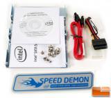 intel520-parts.jpg