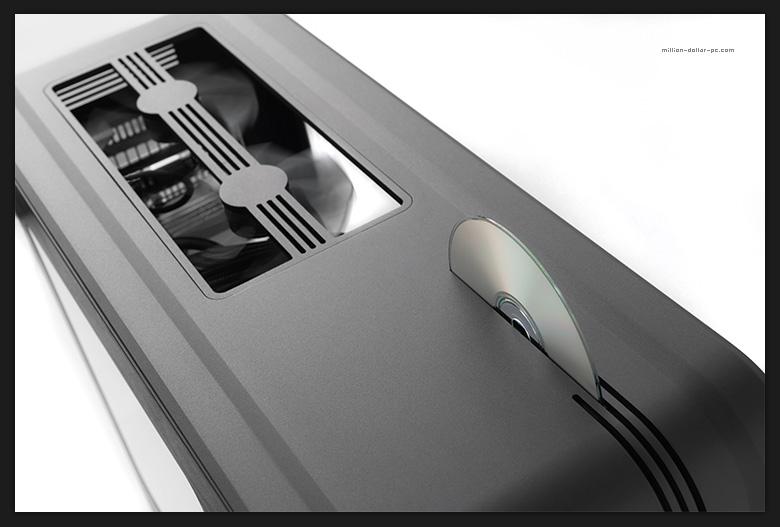 murderbox-mk2-01b.jpg