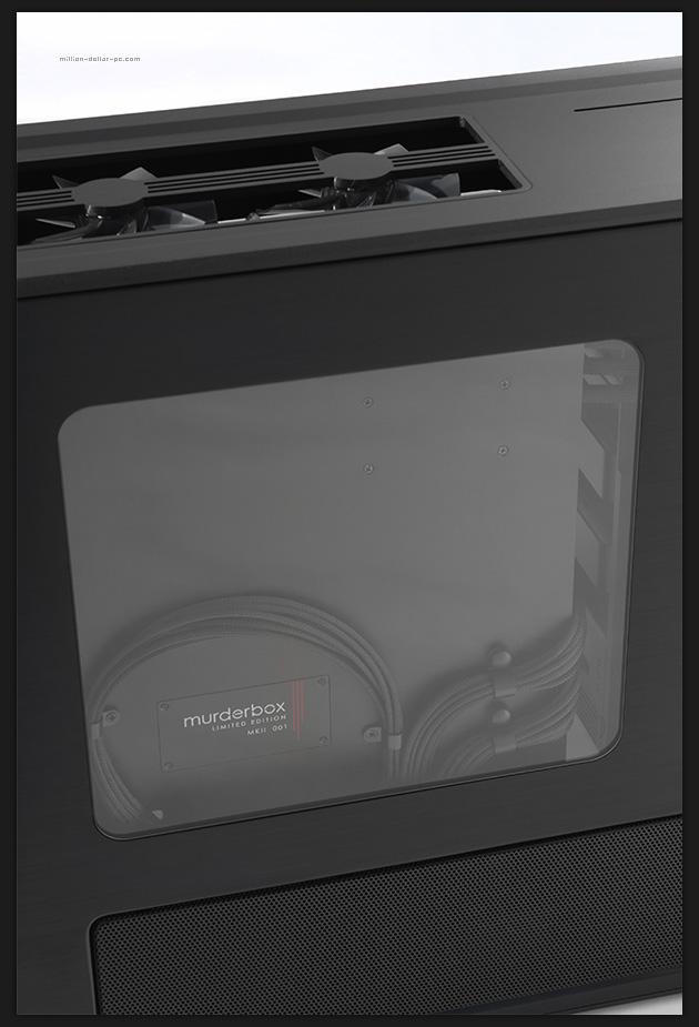 murderbox-mk2-02.jpg