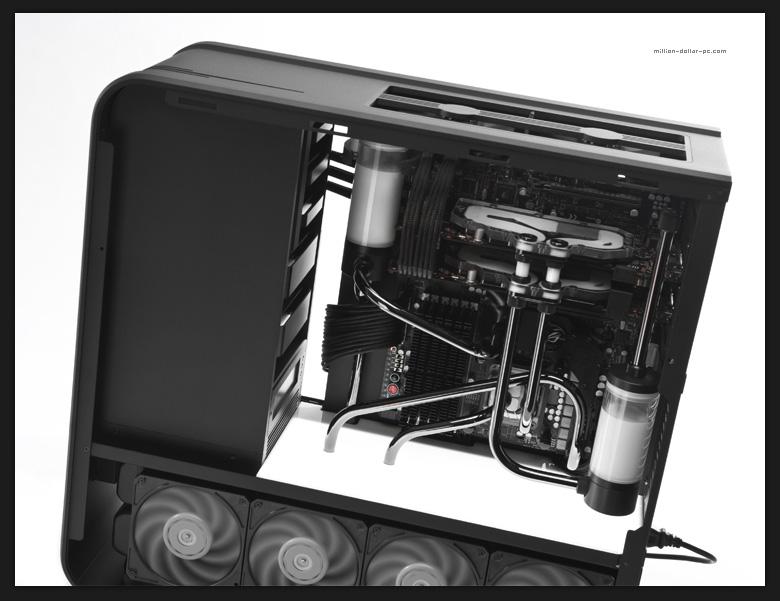 murderbox-mk2-18b.jpg