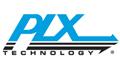 plx_logo.jpg
